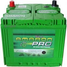 AMARON 愛馬龍 90D23R 銀合金電瓶 納智傑 LUXGEN 5 SEDAN 1.8/2.0 LUXGEN 7 MPV SUV 2.2